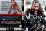 Vikings Legacy (2016) R0 CUSTOM Cover & Label