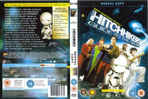 freedvdcover_2016-10-14_58012b922791f_thehitchhikersguidetothegalaxy-dvdcover01