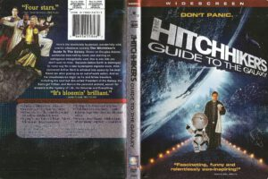freedvdcover_2016-10-14_58012c90133d6_thehitchhikersguidetothegalaxy-dvdcover03