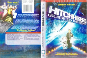freedvdcover_2016-10-14_58012cc1ab1b6_thehitchhikersguidetothegalaxy-dvdcover04