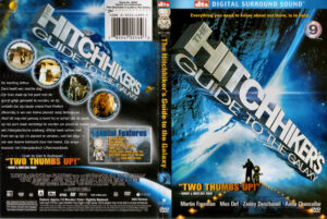 freedvdcover_2016-10-14_58012cedb046f_thehitchhikersguidetothegalaxy-dvdcover05