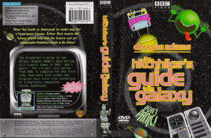 freedvdcover_2016-10-14_58012d4982297_thehitchhikersguidetothegalaxy-dvdcover07