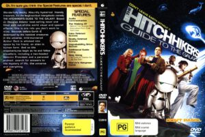 freedvdcover_2016-10-14_58012db7d6242_thehitchhikersguidetothegalaxyaustralia-dvdcover