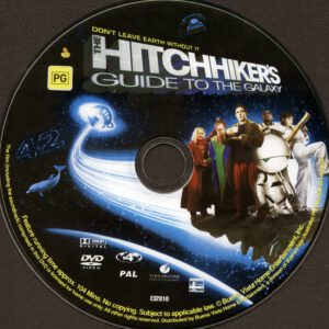 freedvdcover_2016-10-14_58012db7d6323_thehitchhikersguidetothegalaxyaustralia-dvd