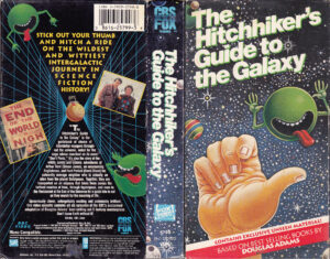 freedvdcover_2016-10-14_58012e1c71283_thehitchhikersguidetothegalaxy-vhscover