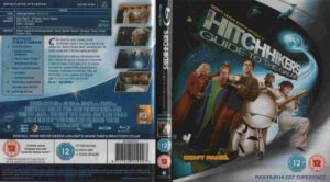 freedvdcover_2016-10-14_58012e4eaad8e_thehitchhikersguidetothegalaxy-blu-raycover01