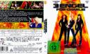 3 Engel für Charlie (2000) R2 German Blu-Ray Covers