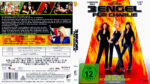 3 Engel für Charlie (2000) R2 German Blu-Ray Covers