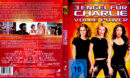 3 Engel für Charlie - Volle Power (2003) R2 German Blu-Ray Cover