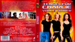 3 Engel für Charlie – Volle Power (2003) R2 German Blu-Ray Cover