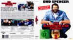 Sie nannten ihn Mücke (1978) R2 German Blu-Ray Covers