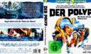 Der Polyp: Angriff aus der Tiefe (1977) R2 German Blu-Ray Covers
