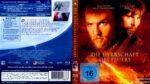 Die Herrschaft des Feuers (2002) R2 German Blu-Ray Cover