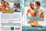 Ein Schatz zum Verlieben (2007) R2 German Cover & Label