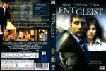 Entgleist (2005) R2 German Cover & Label