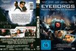 Eyeborgs – Nichts ist wie es scheint (2009) R2 German Cover & label
