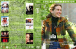 Julia Roberts – Set 5 (2001-2003) R1 Custom Covers