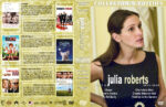 Julia Roberts – Set 6 (2004-2008) R1 Custom Covers