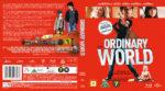Ordinary World (2016) R2 Blu-Ray Nordic Cover