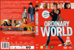 Ordinary World (2016) R2 DVD Nordic Cover