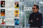 John Cusack Film Collection – Set 5 (1996-1997) R1 Custom Covers