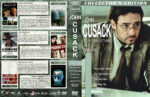 John Cusack Film Collection – Set 6 (1998-1999) R1 Custom Covers