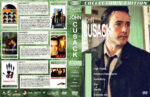 John Cusack Film Collection – Set 7 (2000-2003) R1 Custom Covers