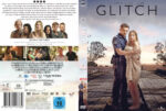 Glitch Staffel 1 (2015) R2 German Custom Cover & labels
