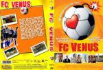 FC Venus (2006) R2 German Custom Cover & label