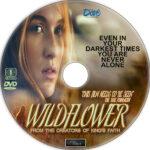 Wildflower (2016) R1 Custom Label