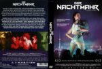 Der Nachtmahr (2016) R2 GERMAN Custom Cover
