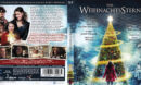Der Weihnachtsstern (2015) R2 German Custom Blu-Ray Cover & Label