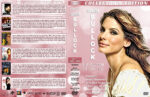 Sandra Bullock Film Collection – Set 1 (1987-1992) R1 Custom Covers