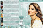 Sandra Bullock Film Collection – Set 2 (1993) R1 Custom Covers