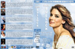 Sandra Bullock Film Collection – Set 3 (1994-1996) R1 Custom Covers
