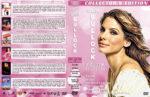 Sandra Bullock Film Collection – Set 5 (2000-2002) R1 Custom Covers