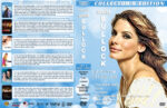 Sandra Bullock Film Collection – Set 6 (2002-2006) R1 Custom Covers