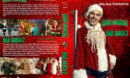 Bad Santa Collection (2003-2016) R1 Custom Cover