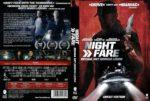 Night Fare – Bezahl mit deinem Leben (2016) R2 GERMAN Cover