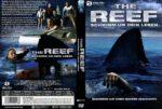 The Reef – Schwimm um dein Leben (2010) R2 GERMAN Cover