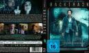 Backtrack - Tote vergessen nicht (2016) R2 German Custom Blu-Ray Cover & label