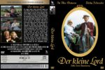 Der kleine Lord (1980) R2 GERMAN Custom Cover