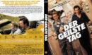 Der Geilste Tag (2016) R2 German Blu-Ray Cover