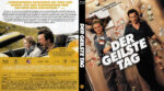 Der Geilste Tag (2016) R2 German Blu-Ray Cover
