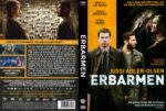 Erbarmen (2013) R2 GERMAN Cover