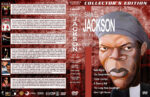 Samuel L. Jackson Film Collection – Set 8 (1996-1997) R1 Custom Covers