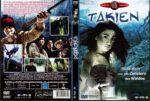Takien (2003) R2 German Cover & label