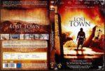 Lost Town – Shuang-Qi-Zhen daoke (1991) R2 German Cover & label