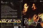 Beautiful – A-leum-dab-da (2008) R2 German Cover & label