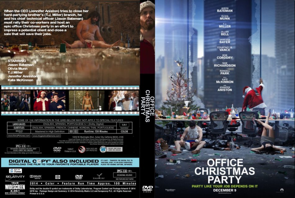 office 2016 dvd covers